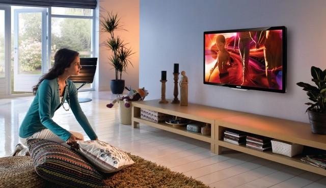 5 самых важных вещей, на которые стоит смотреть при покупке телевизора 0