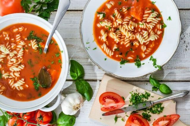 С этими советами у вас получится идеальный суп! Возьмите на заметку 0