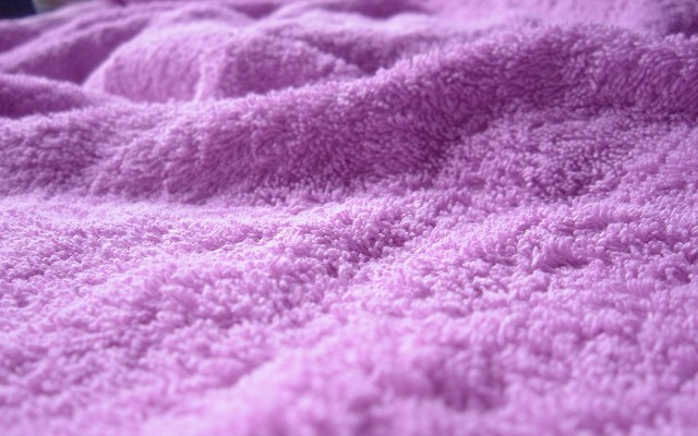 Как вернуть мягкость махровым полотенцам. 11 полезных советов 0