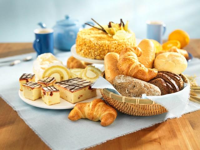 10 ценных советов для выпечки 0