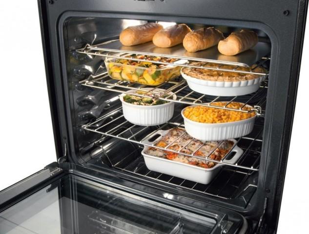 Секреты вашей духовки: индивидуальный подход 0
