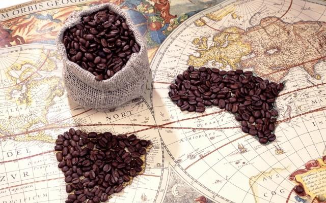 Учимся разбираться в кофе: какой сорт выбрать 0