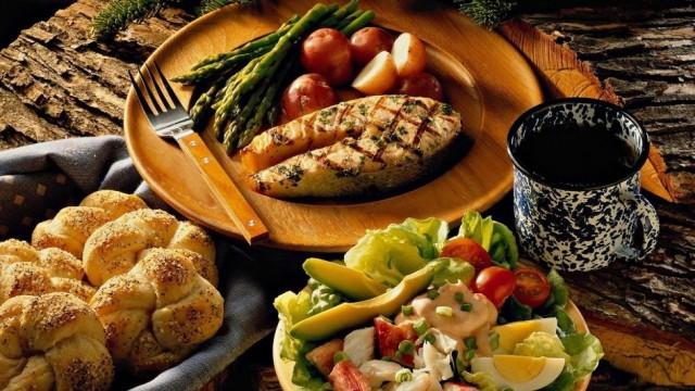 6 продуктов, которые не рекомендуется разогревать повторно 0