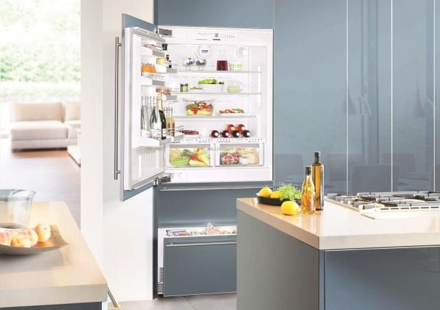 10 простых правил ухода за холодильником 0