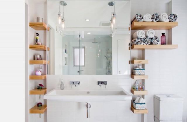 5 вещей, которые ни в коем случае нельзя хранить в ванной 0
