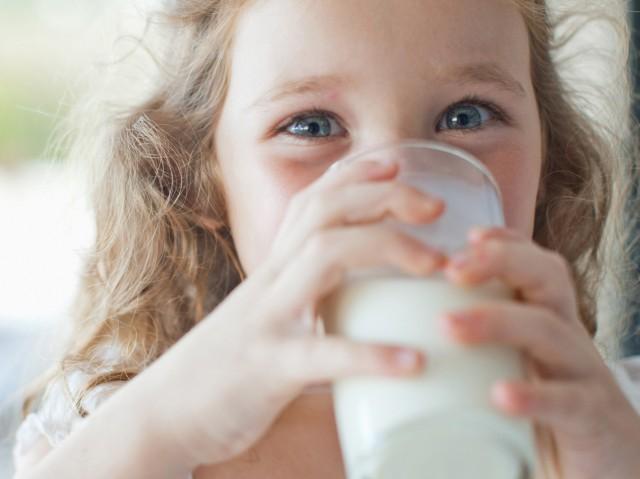 12 правил употребления молока с максимальной пользой 0
