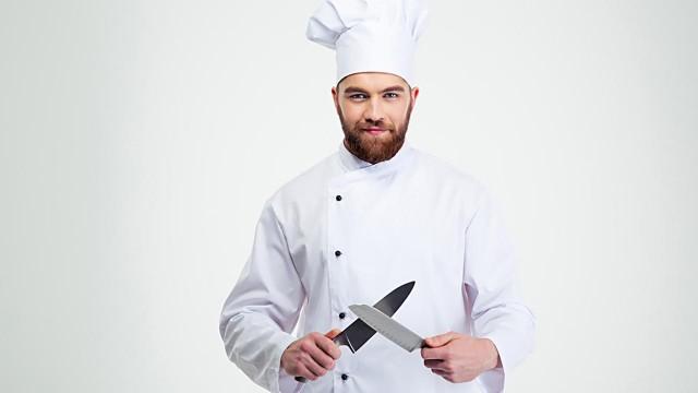 24 необычных кулинарных совета, которые пригодятся хозяйке 0
