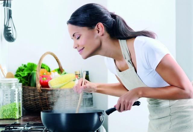 Любительницам кулинарии на заметку: 17 подсказок от повара 0