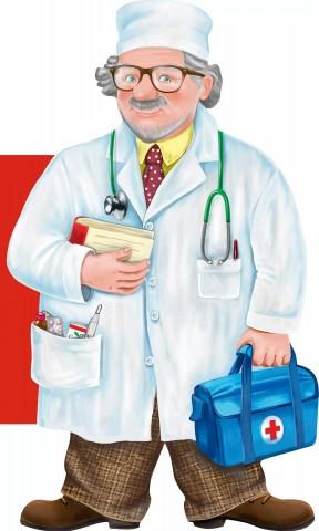 Сердечный приступ, инфаркт, инсульт: как различить и что делать? 0