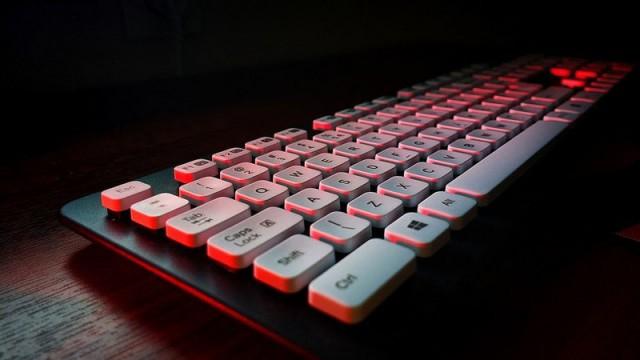 Сочетания клавиш, которые облегчают иускоряют работу закомпьютером 0