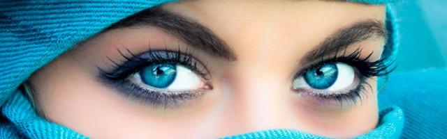 Как определить болезнь по глазам, 19 признаков 0