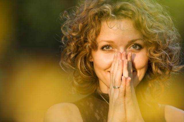 10 заповедей счастливой женщины 0