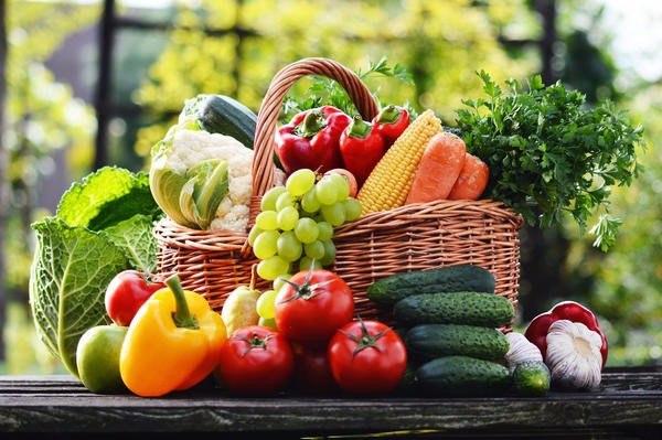 Тридцать семь хитростей для садоводов и огородников. 0