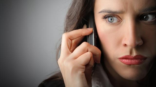 Как узнать, кто прослушивает твой смартфон 0