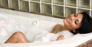 Уход за кожей тела в домашних условиях 0