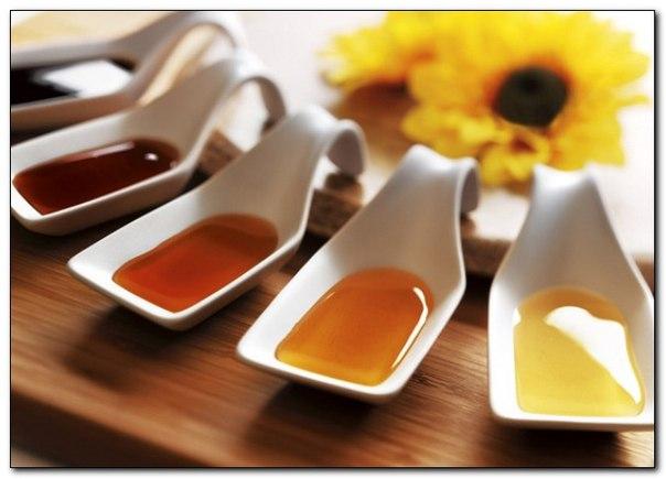 Какой мед и при каких заболеваниях помогает? 0