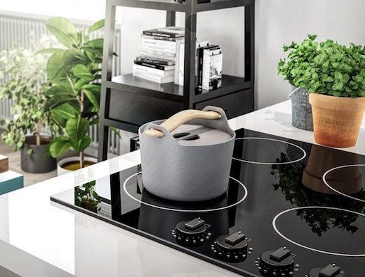 Критерии выбора кухонной плиты 0