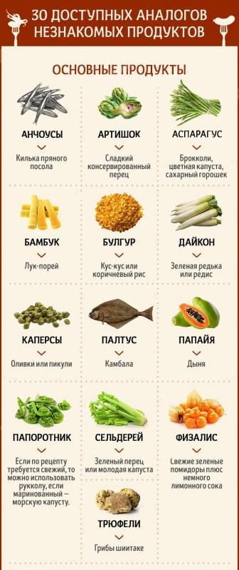 http://www.polsov.com/upload/006/u642/132/bb1c62b0.jpg