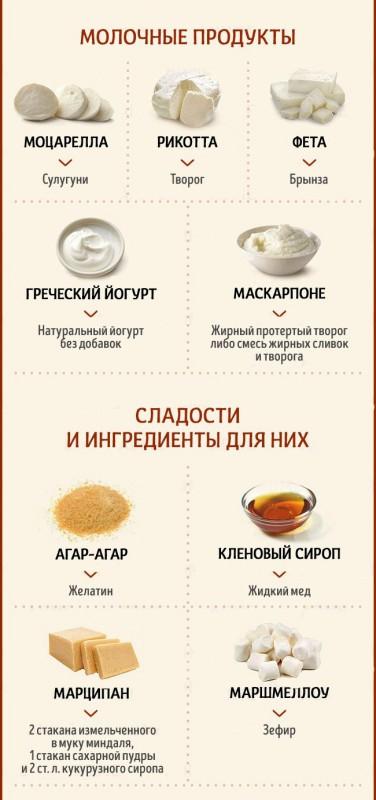 http://www.polsov.com/upload/006/u642/132/c226349d.jpg
