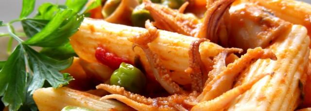 Диета по-итальянски: как есть вкусно и не поправляться 0