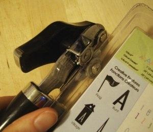 Как вскрыть пластмассовую упаковку