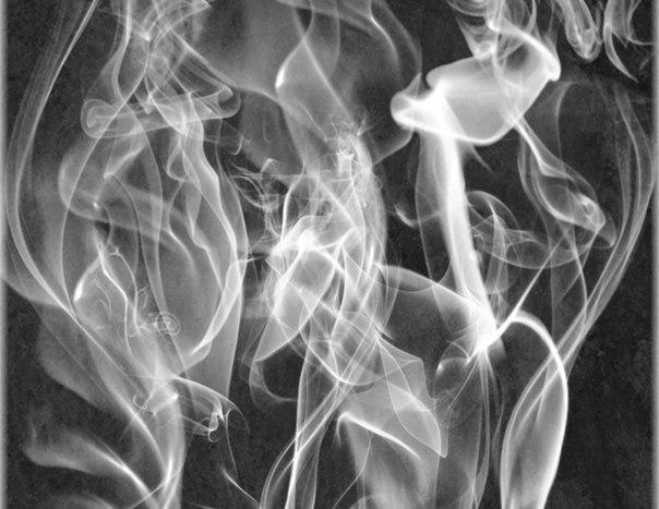 Как избавить мебель от запаха табака?