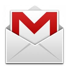 Как сделать проще название почтового ящика