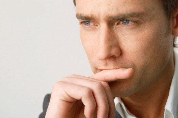 Как узнать, что человек врет