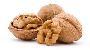 Как с легкостью очистить грецкие орехи от скорлупы