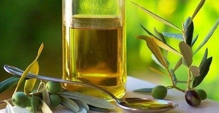 Оливковое масло: 30 способов применения не по назначению