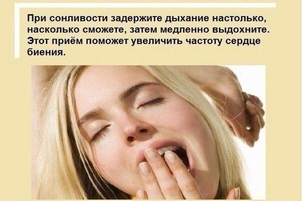 http://www.polsov.com/upload/live/page-16-2-big.jpg