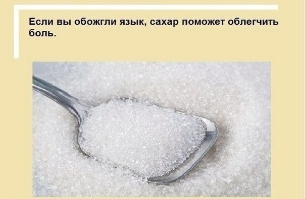 http://www.polsov.com/upload/live/page-16-6-big.jpg