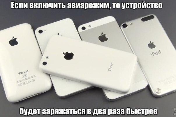 http://www.polsov.com/upload/live/page-18-0-big.jpg