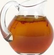 Как вырастить чайный гриб самостоятельно? 0