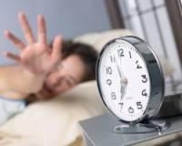 19 способов просыпаться рано 0