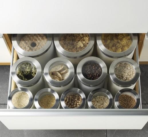 Системы хранения для кухни, которые хочется купить прямо сейчас 5