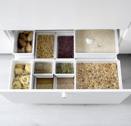 Системы хранения для кухни, которые хочется купить прямо сейчас 6