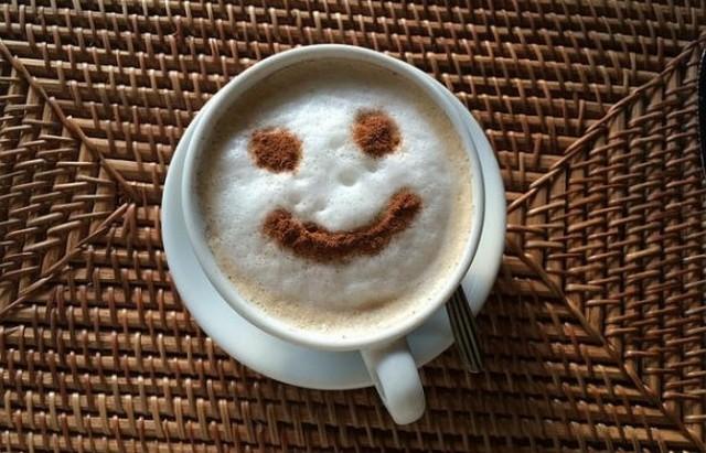 25 способов извлечь пользу из кофе и кофейной гущи 0