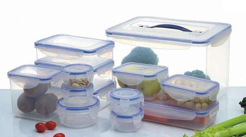 Как правильно мыть разные виды посуды дома: полезные советы для домохозяек  – Істина від Олександрії