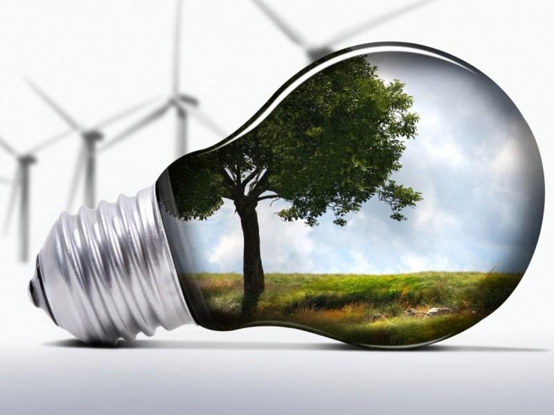 Что надо делать чтобы экономить электричество nlstar com вход в личный