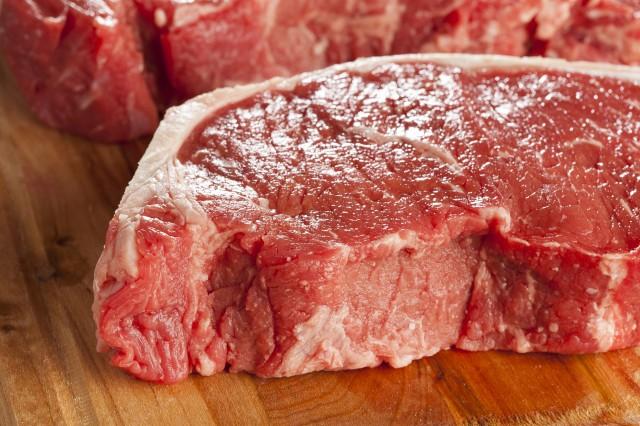 Секреты хорошей хозяйки. Храним мясо по всем правилам 0