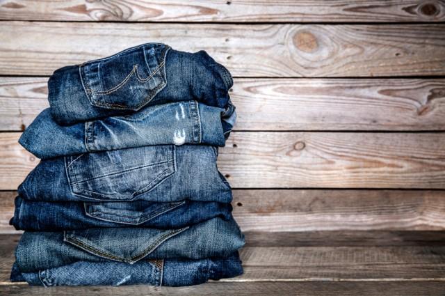 8 советов по уходу за джинсами — чтобы они прослужили дольше 0