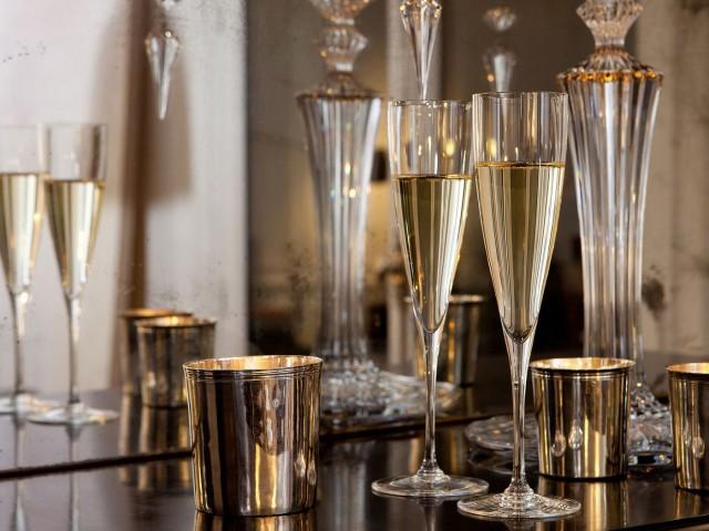 Инструкция по применению шампанского: как пить и чем закусывать 0
