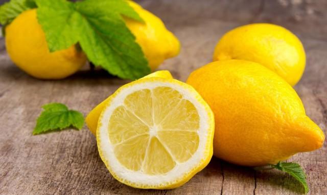 9 способов применения лимона в домашнем хозяйстве 0