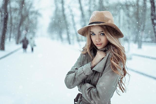 Как защитить кожу в морозы: советы для женщин и мужчин 0