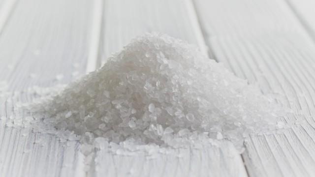 7 способов применения соли в быту 0