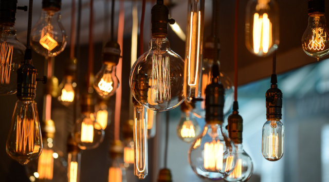 12 привычек, которые помогут снизить расходы на электроэнергию 0