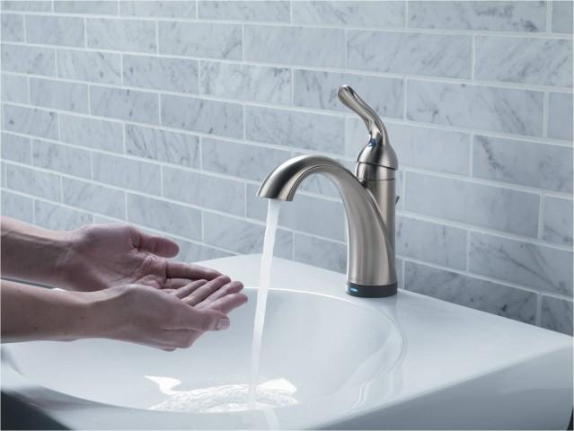Как экономить воду: хитрости и советы 0
