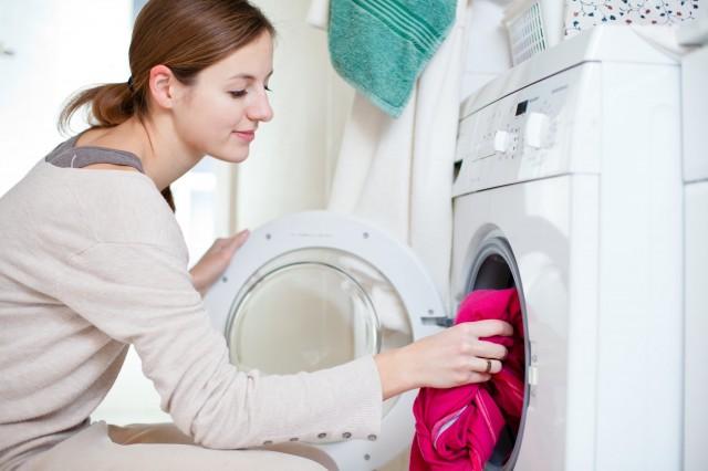 Как продлить срок службы одежды: 7 проверенных советов 0