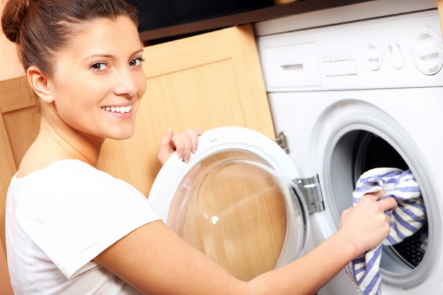 5 правил, чтобы стиральная машинка прослужила дольше 0